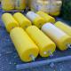 waterafzettingen / water afzetting tijdelijke en permanente PBM 400