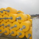 waterafzettingen / water afzetting tijdelijke en permanente PBM 600 x 900 foto 1