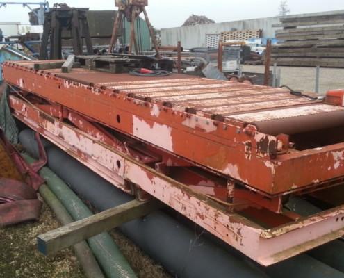 heftafel 5 ton