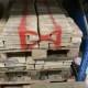Ballast lood 7 ton
